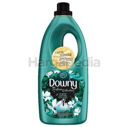 Downy Concentrated Fabric Softener Fusion 1.8lit