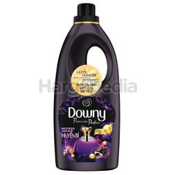 Downy Concentrated Fabric Softener Mystique 1.8lit