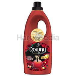 Downy Concentrated Fabric Softener Passion 1.8lit