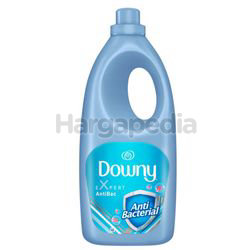 Downy Concentrated Fabric Softener Anti Bac 1.8lit