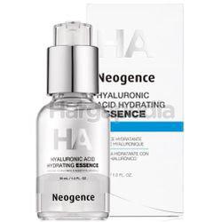 Neogence Hyaluronic Acid Hydrating Essence 30ml