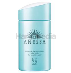 Anessa Essence UV Sunscreen Mild Milk 60ml