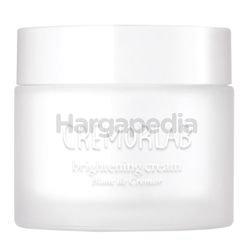 Cremorlab Blanc De Cremor Brightening Cream 50ml