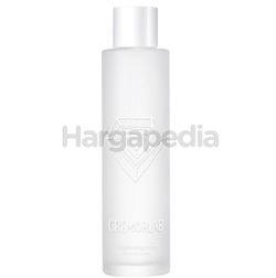 Cremorlab Blanc De Cremor Brightening Toner 150ml