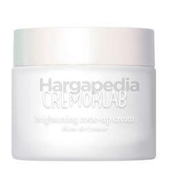 Cremorlab Blanc De Cremor Brightening Tone Up Cream 50ml
