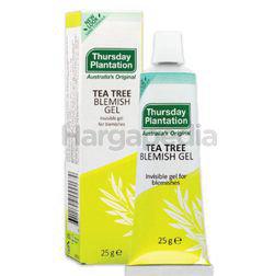 Thursday Plantation Tea Tree Blemish Gel 25ml