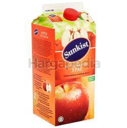 Sunkist Juice Apple 1.89lit