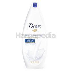 Dove Cream Shower Beauty Nourishing 200ml