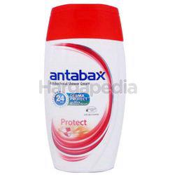 Antabax Antibacterial Shower Cream Protect 250ml