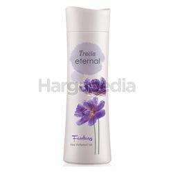 Tracia Eternal Fine Perfumed Talcum Fantasy 125gm