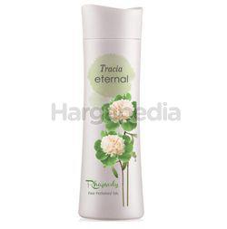 Tracia Eternal Fine Perfumed Talcum Rhapsody 125gm