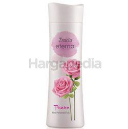 Tracia Eternal Fine Perfumed Talcum Passion 125gm