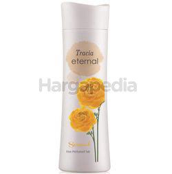 Tracia Eternal Fine Perfumed Talcum sensual 125gm