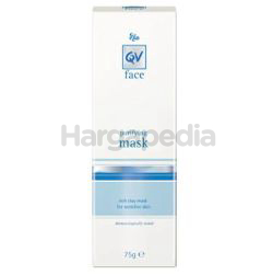 QV Face Purifying Mask 75gm