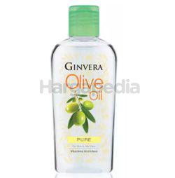Ginvera Bio Pure Olive Oil 150ml