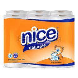 Nice Kitchen Towel 6s