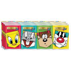 Royal Gold Kids Pocket Tissue 12x10s