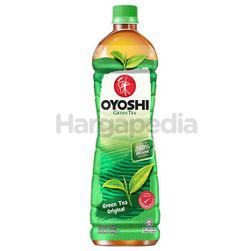 Oyoshi Green Tea Original 1lit