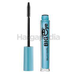 Silky Girl Big Eyes Collagen Mascara 1s