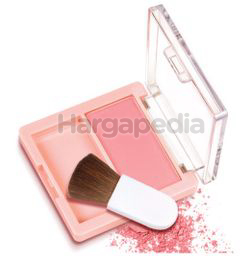 Silky Girl Blush Hour 01 Nectar Blush 1s