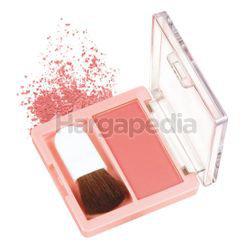 Silky Girl Blush Hour 02 Dune Rose 1s
