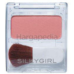 Silky Girl Blush Hour 05 Rosy Pink 1s