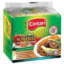 Cintan Non Fried Noodle Broad 330gm
