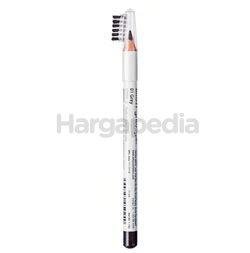 Silky Girl Brow Shaper Pencil 01 Grey 1s