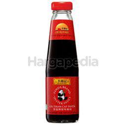 Lee Kum Kee Panda Oyster Sauce 255gm