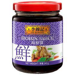 Lee Kum Kee Hoisin Sauce 240gm