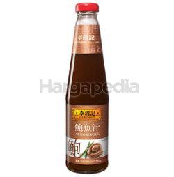 Lee Kum Kee Abalone Sauce 535gm