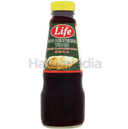 Life Oyster Sauce 250gm