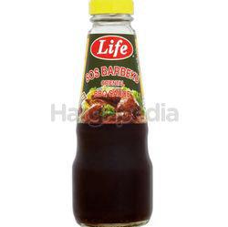 Life BBQ Sauce 250gm