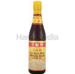Lee Shun Hing Sesame Oil 315ml