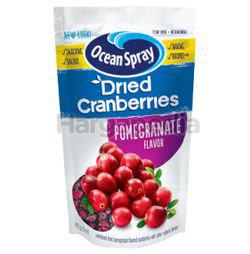 Ocean Spray Craisins Pomegranate 142gm
