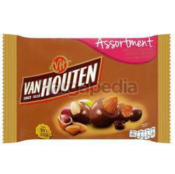 Van Houten Assortment 80gm