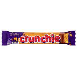 Cadbury Crunchie 50gm