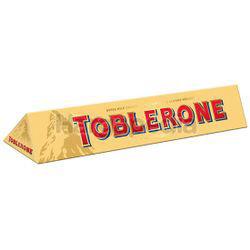 Toblerone Milk 100gm