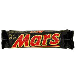 Mars Single 53gm