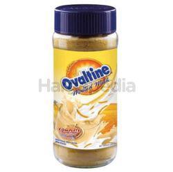 Ovaltine Malted Milk Drink 400gm