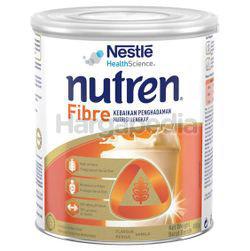 Nestle Nutren Fibre Vanilla 800gm