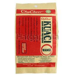Chacheer Sunflower Seed Original 220gm