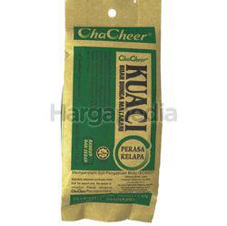 Chacheer Sunflower Seed Coconut 130gm