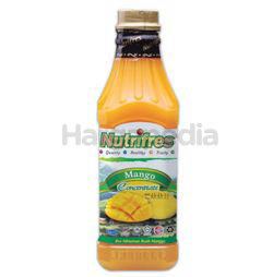 Nutrifres Juice Concentrated Mango 1lit