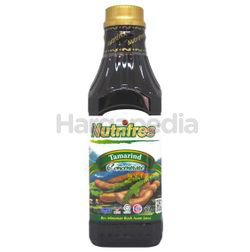 Nutrifres Juice Concentrated Tamarind 1lit