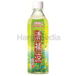 Hung Fook Tong Herbal Tea Qing Bu Liang 500ml