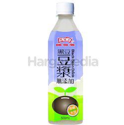 Hung Fook Tong Black Bean Drink 500ml