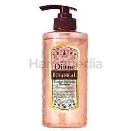Moist Diane Botanical Damage Repairing Shampoo 480ml