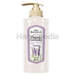 Moist Diane Botanical Organic Lavender Conditioner 480ml