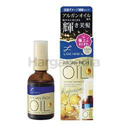 Lucido-L Hair Treatment Repair Oil 60ml